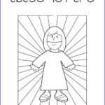 J Coloring Beautiful Photos J Is For Jesus Coloring Page Twisty Noodle
