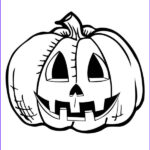 Jack O Lantern Coloring Pages Awesome Stock Jack O Lantern Coloring Page – Festival Collections