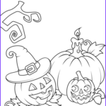 Jack O Lantern Coloring Pages Inspirational Photos Jack O Lanterns Coloring Page