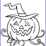 Jack O Lantern Coloring Pages Luxury Images 1000 Images About Farmers Market On Pinterest