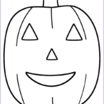 Jack O Lantern Coloring Pages Luxury Images Pumpkin Jack O Lantern Coloring Page Fruits And Ve Ables