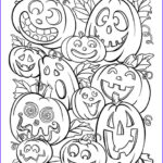 Jack O Lantern Coloring Pages Luxury Photography Jack O Lanterns Coloring Page