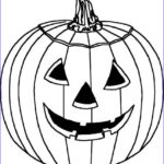 Jack O Lantern Coloring Pages Luxury Photos Jack O Lantern Coloring Pages To Print