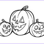 Jack O Lantern Coloring Pages Luxury Stock Jack O Lantern Coloring – Festival Collections