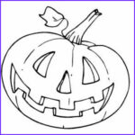 Jack O Lantern Coloring Pages New Gallery 1000 Images About Coloring Halloween For All On
