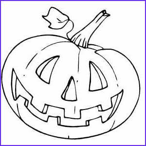 coloring halloween for all