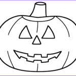 Jack O Lantern Coloring Pages New Photos Top 100 Jack O Lantern Faces Patterns Stencils Ideas