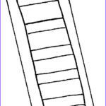 Jacob's Ladder Coloring Page Inspirational Photos Parshas Vayeitzei Yaacovs Ladder Coloring Page
