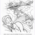 Jacob's Ladder Coloring Page Luxury Images Jacob Ladder Coloring Page Sundayschoolist