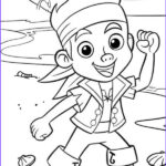 Jake And The Neverland Pirates Coloring Pages Awesome Gallery 8 Best Jake Coloring Pages Images On Pinterest