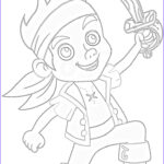 Jake And The Neverland Pirates Coloring Pages Awesome Image 66 Best Coloring Pages Images On Pinterest