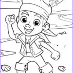 Jake And The Neverland Pirates Coloring Pages Beautiful Photography Pirate Coloring Pages Bestofcoloring