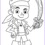 Jake And The Neverland Pirates Coloring Pages Luxury Photos Fun Coloring Pages Jake And The Neverland Pirates