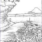 Japanese Coloring Book New Image More Adult Coloring Pages