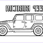 Jeep Coloring Pages Awesome Gallery Jeep Coloring Pages Kidsuki