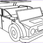 Jeep Coloring Pages Awesome Photos Jeep Coloring Pages At Getcolorings