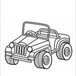Jeep Coloring Pages Beautiful Images Jeep Coloring Page Boy S Coloring Book
