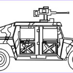 Jeep Coloring Pages Cool Photography Free Jeep Coloring Pages To Print