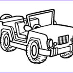 Jeep Coloring Pages New Stock Jeep Coloring Page Coloringcrew