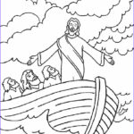 Jesus Christ Coloring Pages Awesome Photos Free Printable Jesus Coloring Pages For Kids