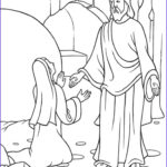 Jesus Coloring Book Beautiful Photos The 1st Glorious Mystery Coloring Page – The Resurrection