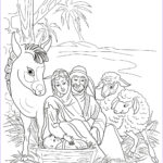 Jesus Coloring Book Cool Photos Free Christian Coloring Pages For Children And Adults