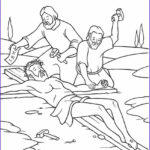 Jesus Coloring Book New Photos 20 Free Printable Good Friday Coloring Pages