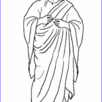 Jesus Coloring Pages For Kids Beautiful Photos Free Printable Jesus Coloring Pages For Kids