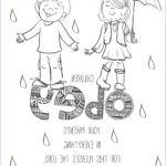 Jesus Coloring Pages For Kids Luxury Images 11 Bible Verses To Teach Kids With Printables To Color