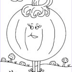 Jesus Coloring Pages For Kids New Collection Church House Collection Blog Free Printable Pumpkin