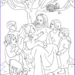 Jesus Coloring Pages For Kids New Gallery Love E Another Coloring Pages