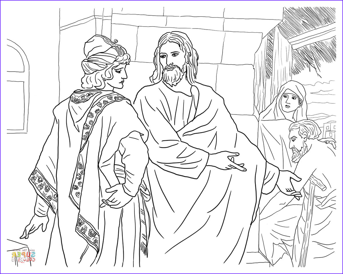 coloringPages5 mark