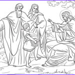 Jesus Feeding 5000 Coloring Page Luxury Photography 301 Moved Permanently
