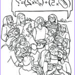 Jesus Feeds 5000 Coloring Pages Cool Stock Jesus Feeds 5000 Coloring Page – Children S Ministry Deals