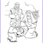 Jesus Feeds 5000 Coloring Pages Cool Stock Jesus Feeds 5000 Coloring Sheet Chocolate Bar