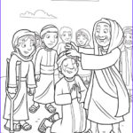 Jesus Feeds 5000 Coloring Pages Elegant Photos Printable Coloring Pages Jesus Feeds 5000 – Colorings