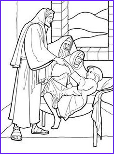 Jesus Heals the Blind Man Coloring Pages Elegant Image Free Coloring Pages Printable Jesus Heals the Blind Man