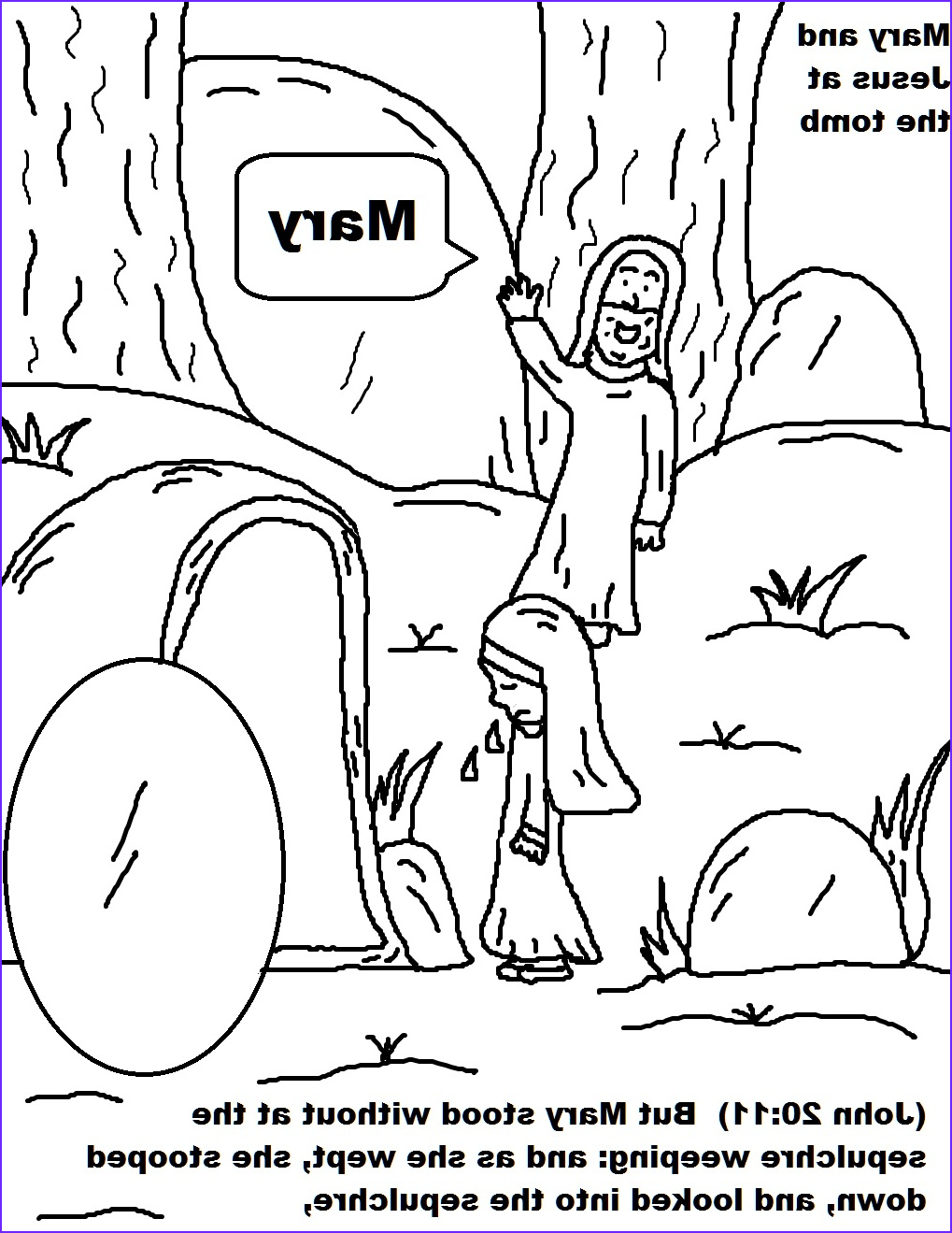 Jesus Resurrection Coloring Pages Cool Photography Resurrection Coloring Pages