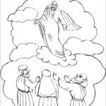 Jesus Resurrection Coloring Pages Unique Gallery 301 Moved Permanently