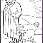 Jesus The Good Shepherd Coloring Page Elegant Photography Divine Mercy Coloring Page Family Holiday Guide To