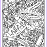 Jewelry Coloring Pages Cool Gallery Fashion Clothing And Jewelry Coloring Pages For Adults