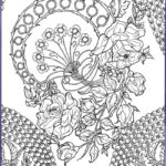 Jewelry Coloring Pages Cool Images Creative Haven Art Nouveau Jewelry Designs Coloring Book