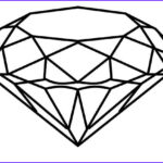 Jewelry Coloring Pages Inspirational Photos Pin On Coloring Books