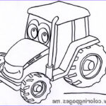 John Deere Coloring Pages Awesome Gallery John Deere Coloring Page Free Printable