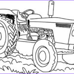 John Deere Coloring Pages Awesome Photos John Deere Coloring Pages Bestofcoloring