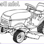 John Deere Coloring Pages New Photography Printable John Deere Coloring Pages For Kids