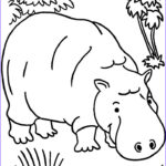 Jungle Coloring Pages Awesome Gallery 2o Awesome Jungle Coloring Pages