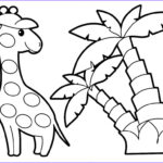 Jungle Coloring Pages Beautiful Photos 2o Awesome Jungle Coloring Pages