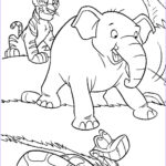 Jungle Coloring Pages Beautiful Photos Jungle Coloring Pages Best Coloring Pages For Kids