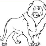 Jungle Coloring Pages Luxury Photos Jungle Coloring Pages Best Coloring Pages for Kids